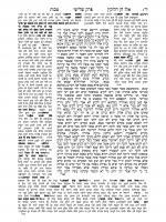 תלמוד בבלי - מכות - יד: